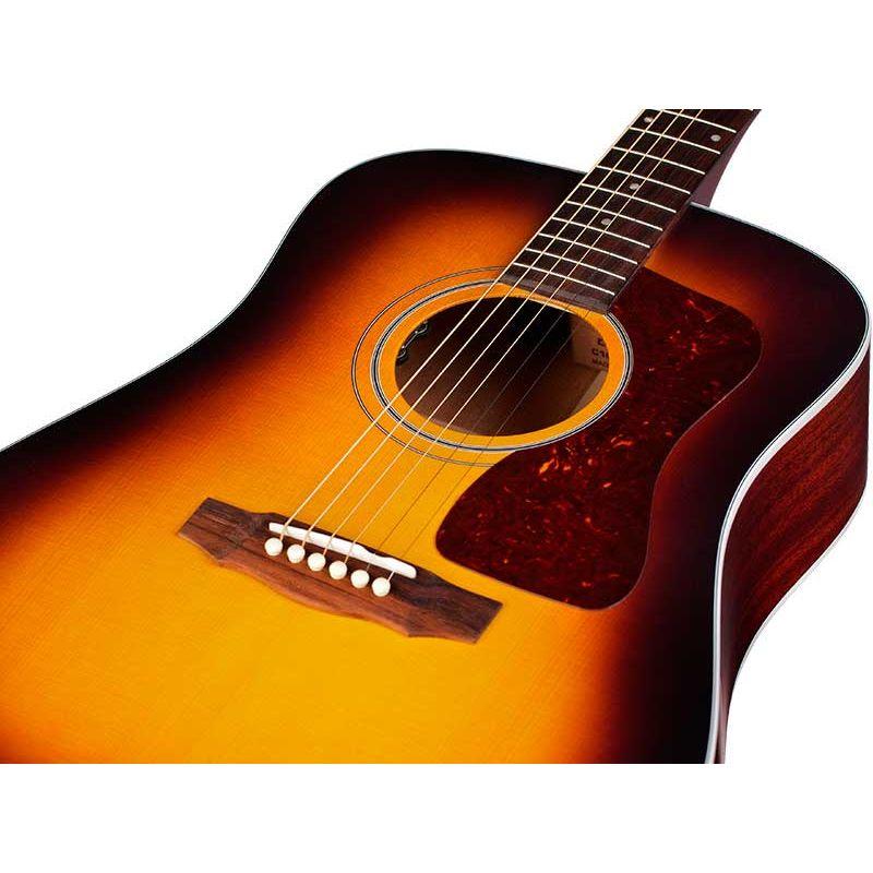 guild-guitars_d40e-atb-sp-mh-w-c-imagen-2