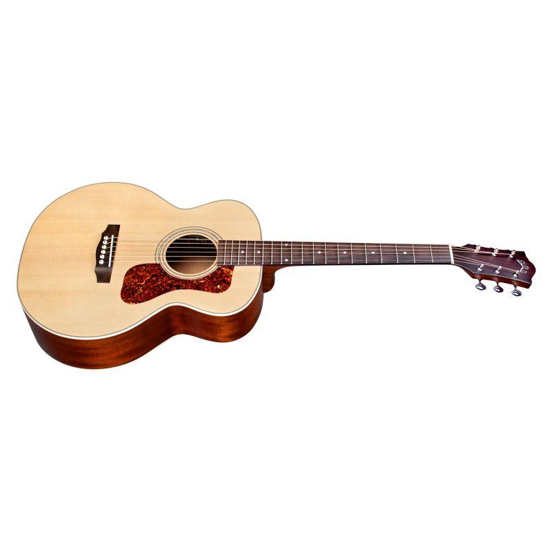 guild-guitars_jumbo-junior-mh-imagen-1