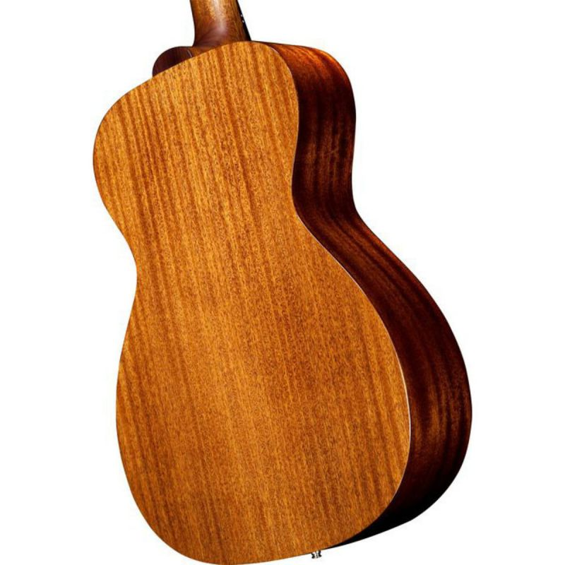guild-guitars_m-120-natural-fishman-imagen-2