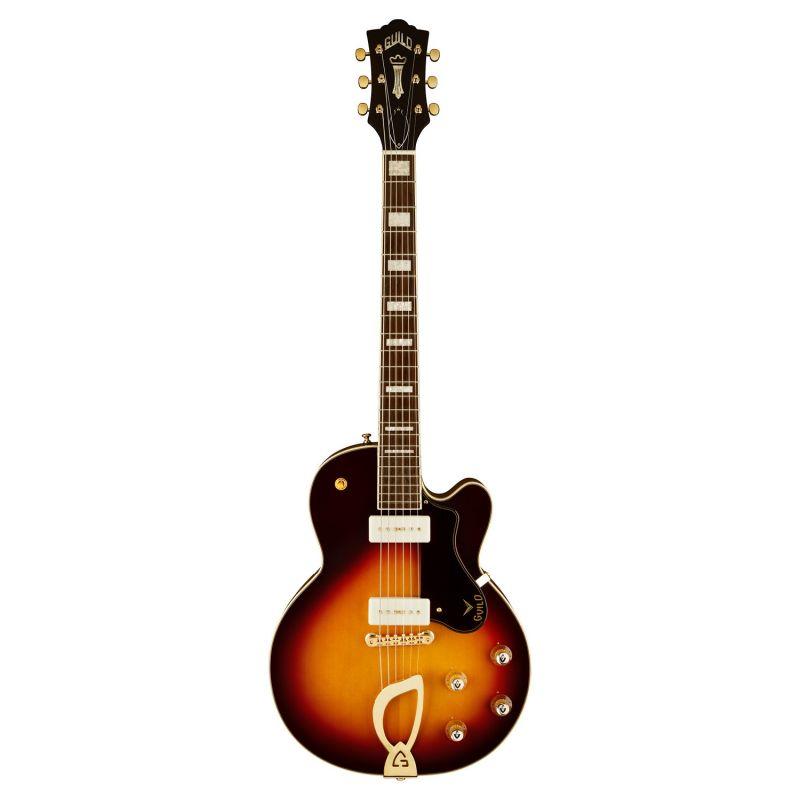 guild-guitars_m75-aristocrat-atb-imagen-1
