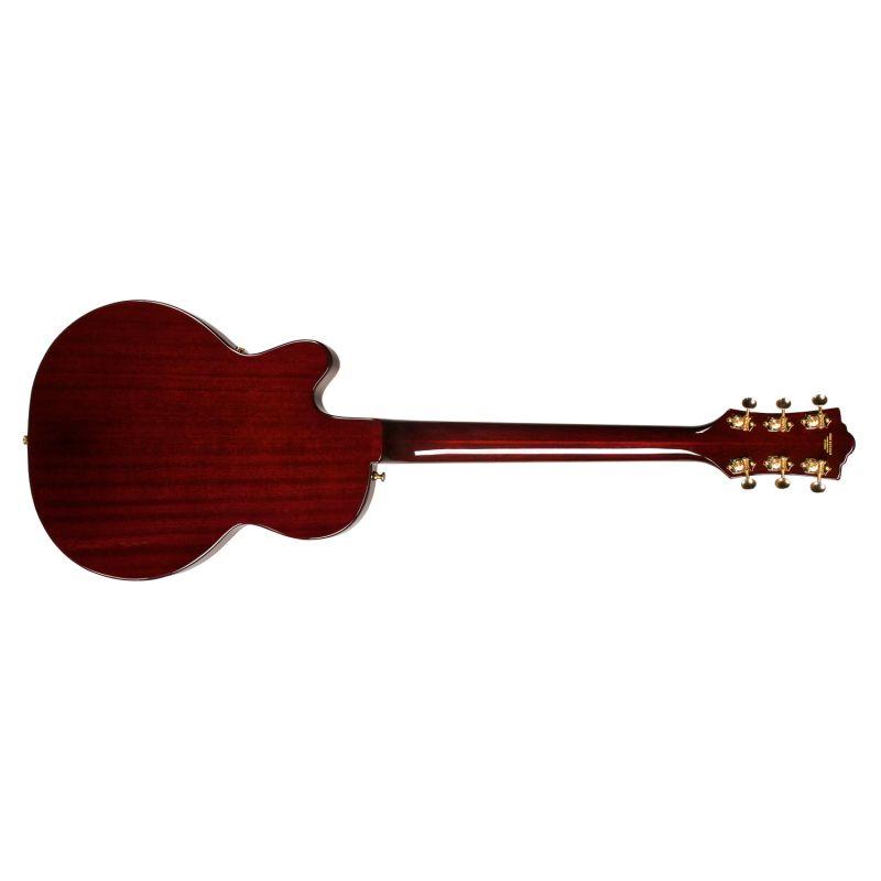 guild-guitars_m75-aristocrat-atb-imagen-2