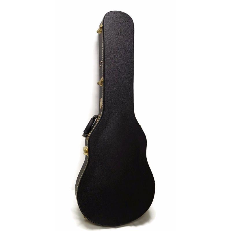 guild-guitars_m75-aristocrat-bk-imagen-4