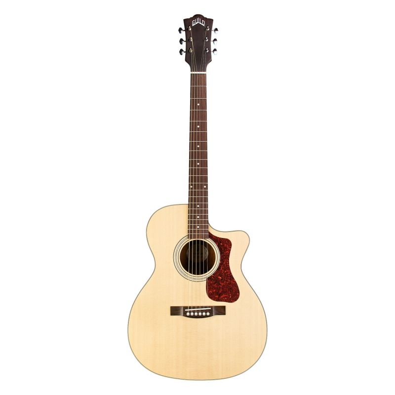 guild-guitars_om-240ce-imagen-1