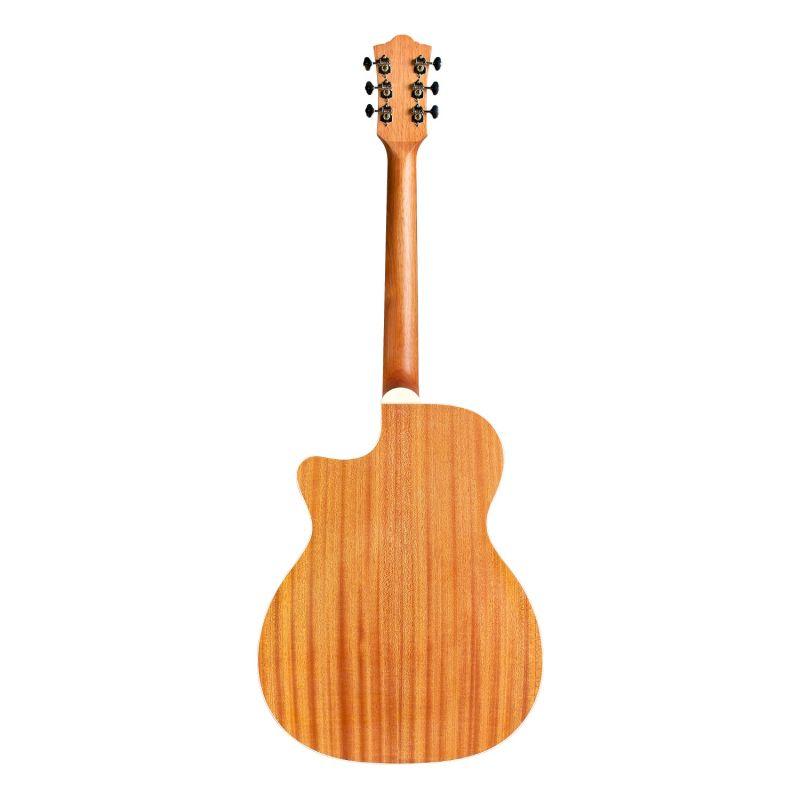 guild-guitars_om-240ce-imagen-2