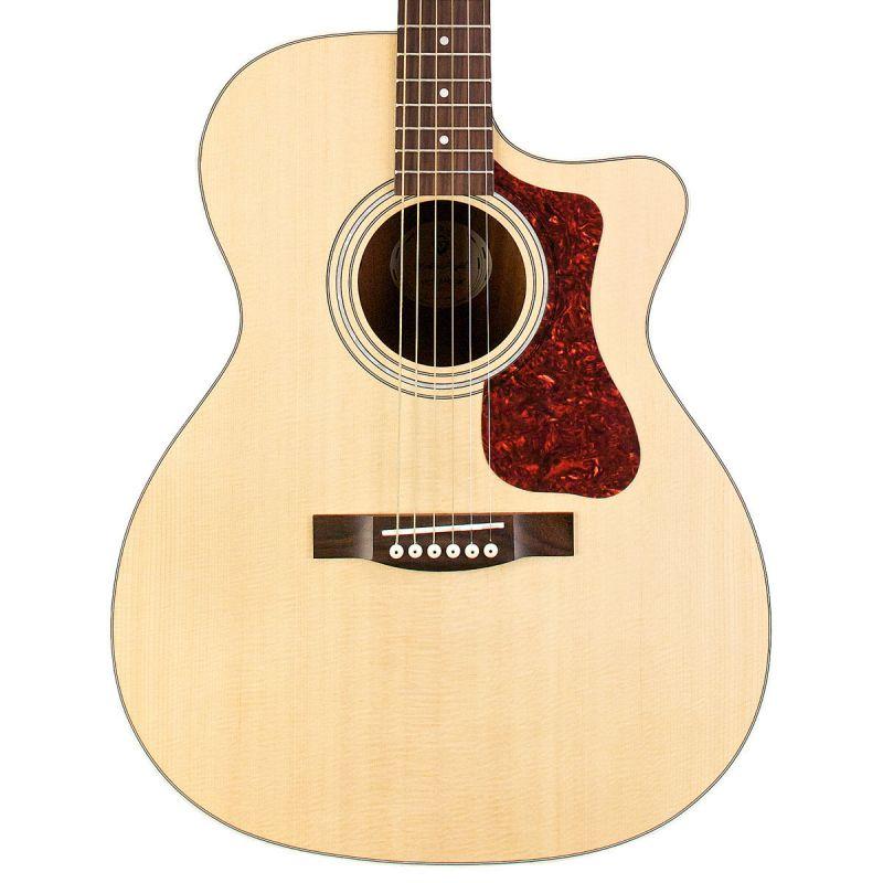 guild-guitars_om-240ce-imagen-3