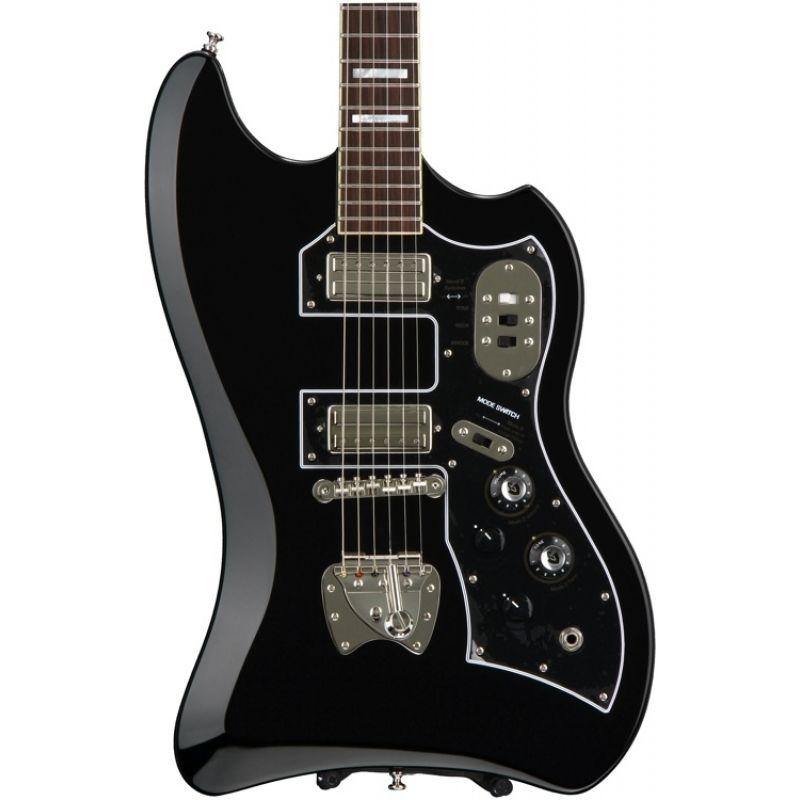 guild-guitars_s-200-tbird-bk-imagen-2