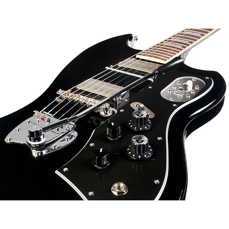 guild-guitars_s-200-tbird-bk-imagen-3