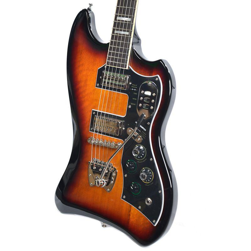 guild-guitars_s-200-tbird-imagen-2