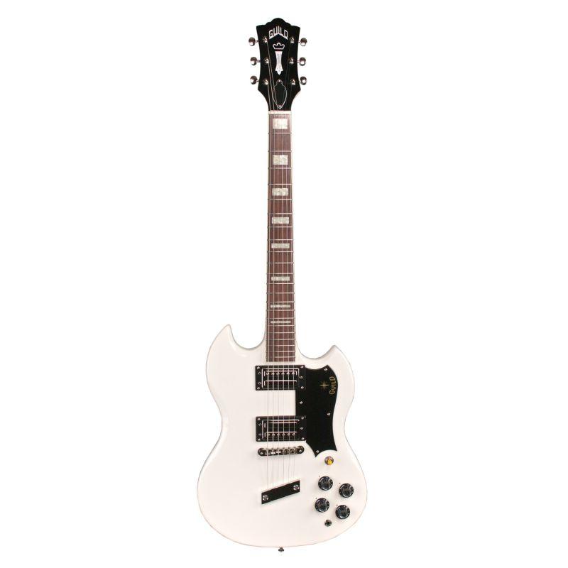 guild-guitars_s100-polara-wh-imagen-1