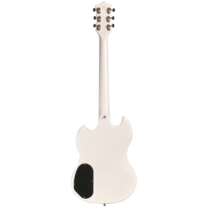guild-guitars_s100-polara-wh-imagen-3