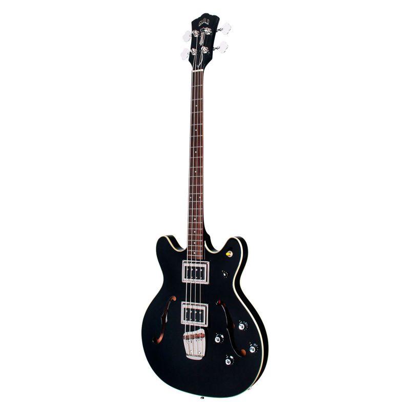 guild-guitars_starfire-bass-ii-black-imagen-1