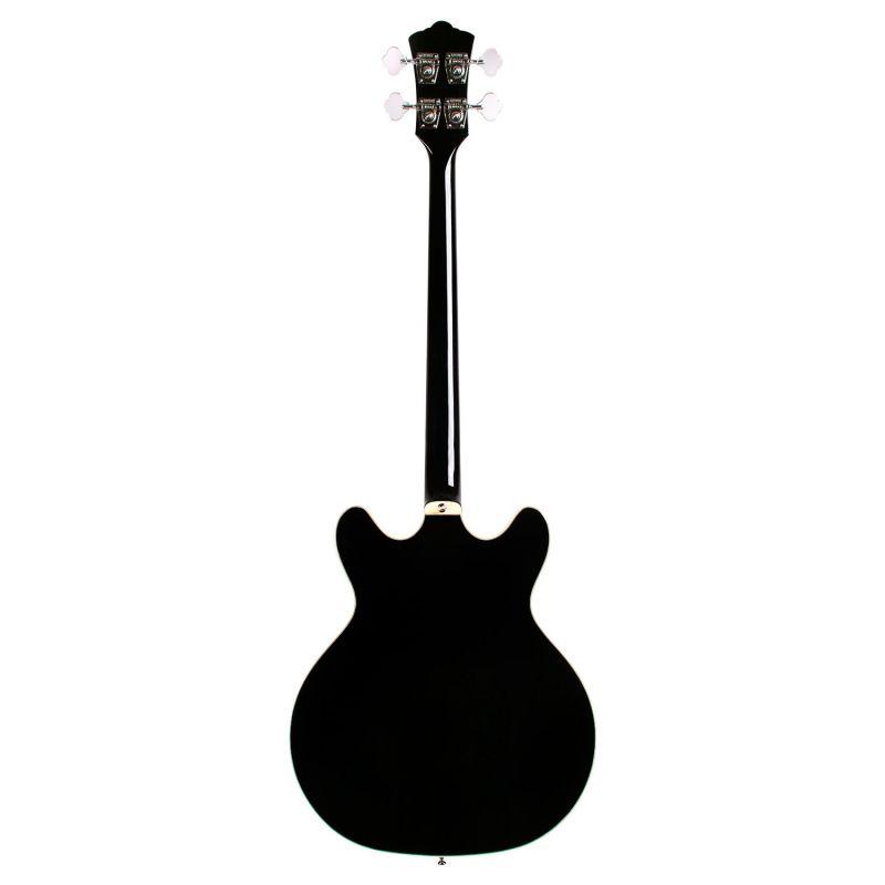 guild-guitars_starfire-bass-ii-black-imagen-2
