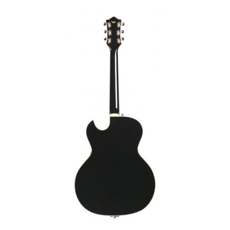 guild-guitars_starfire-ii-st-blk-imagen-3