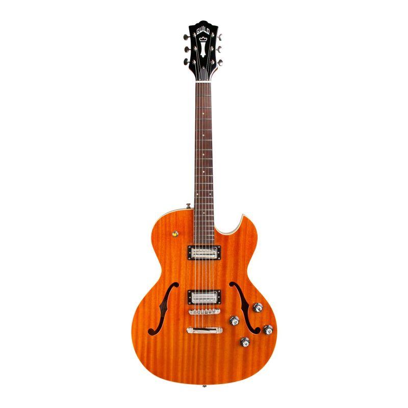 guild-guitars_starfire-ii-st-nat-imagen-1