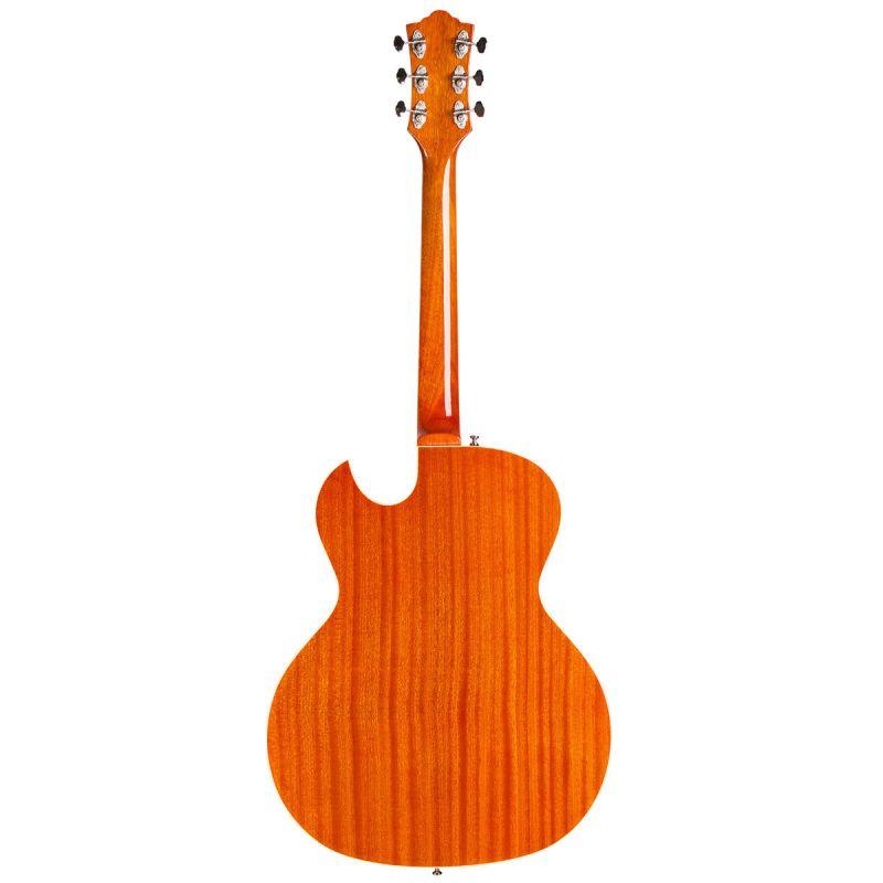 guild-guitars_starfire-ii-st-nat-imagen-2