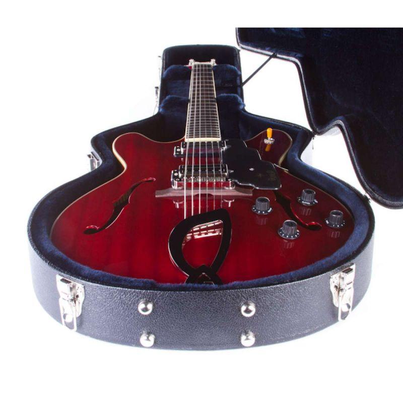 guild-guitars_starfire-iv-cherry-red-imagen-4