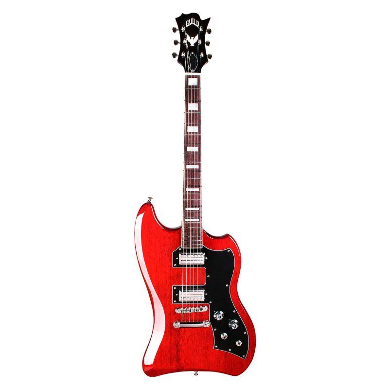 guild-guitars_tbird-st-lb1-chr-w-b-imagen-1