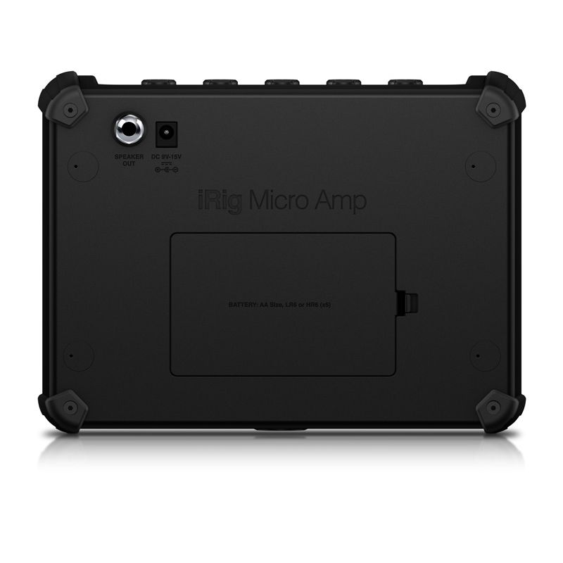 ik-multimedia_irig-micro-amp-imagen-1
