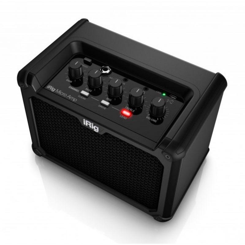 ik-multimedia_irig-micro-amp-imagen-2