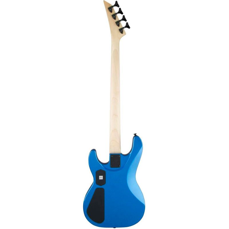 jackson_js-concert-bass-js3-blue-imagen-1