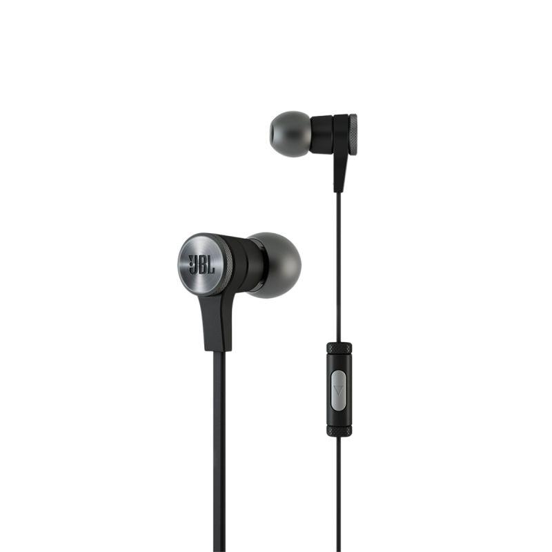 jbl_e10-black-auricular-in-ear-1-boton-control-mic-imagen-0