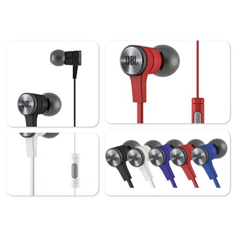 jbl_e10-black-auricular-in-ear-1-boton-control-mic-imagen-1