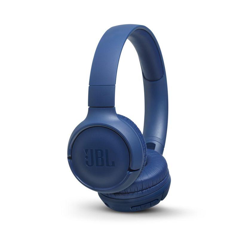 jbl_tune-500-bt-azul-imagen-0
