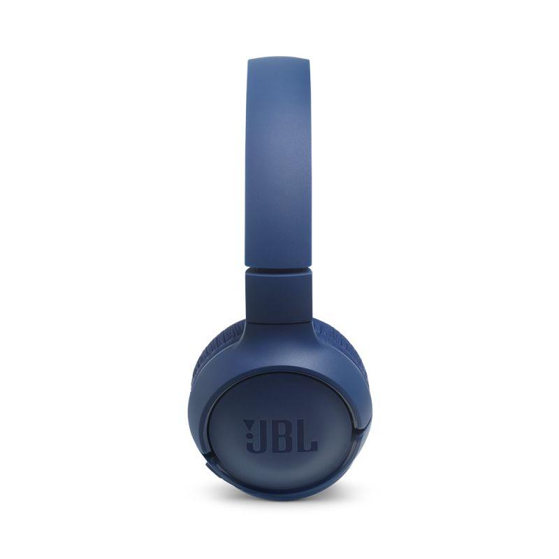 jbl_tune-500-bt-azul-imagen-1