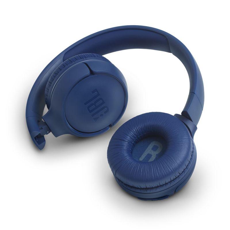 jbl_tune-500-bt-azul-imagen-3