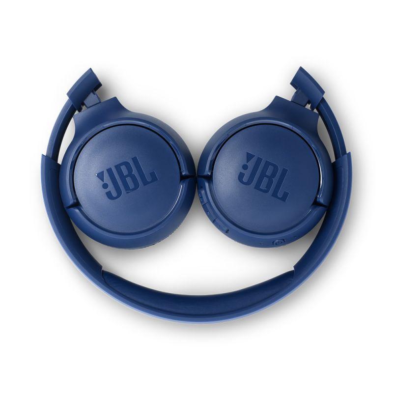 jbl_tune-500-bt-azul-imagen-4