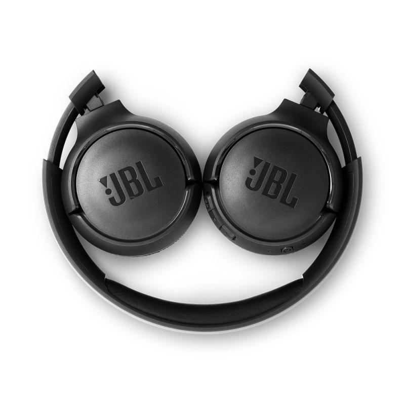 jbl_tune-500-bt-negro-imagen-4