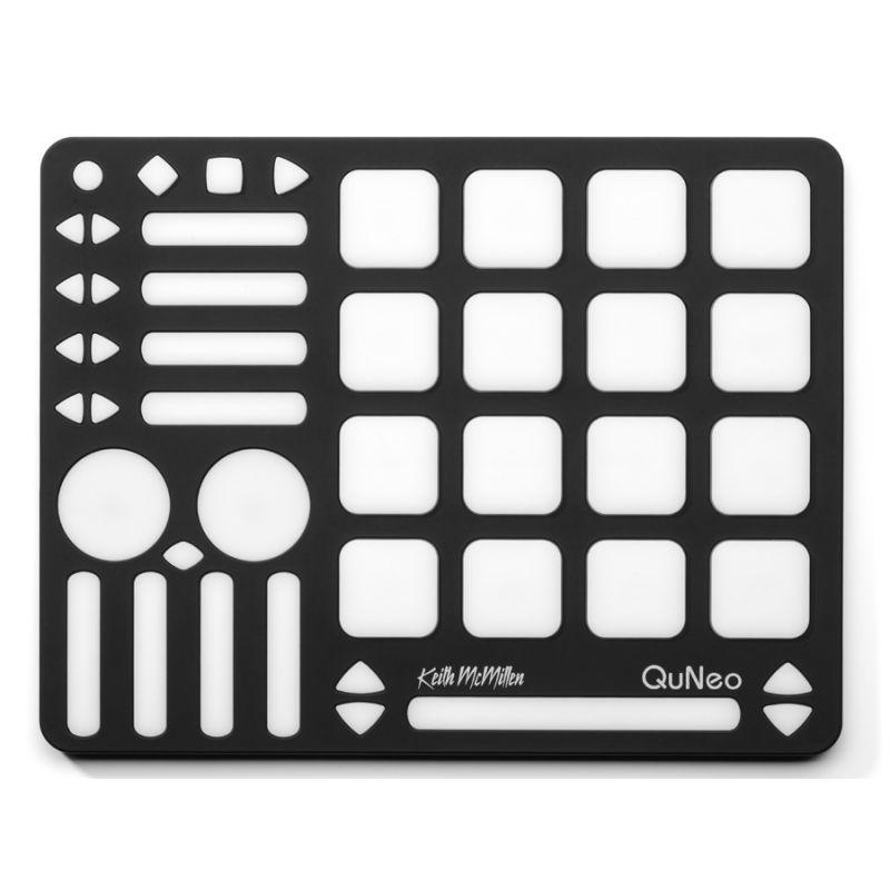 keith-mcmillen-instruments_quneo-imagen-1