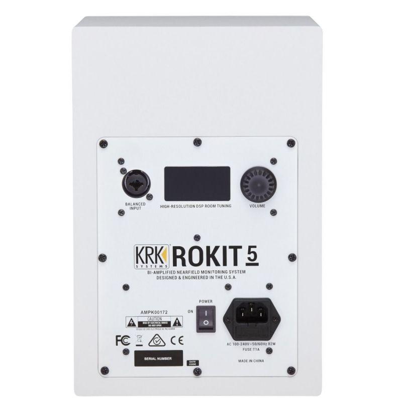 krk_rokit-rp5-g4-blanco-imagen-3