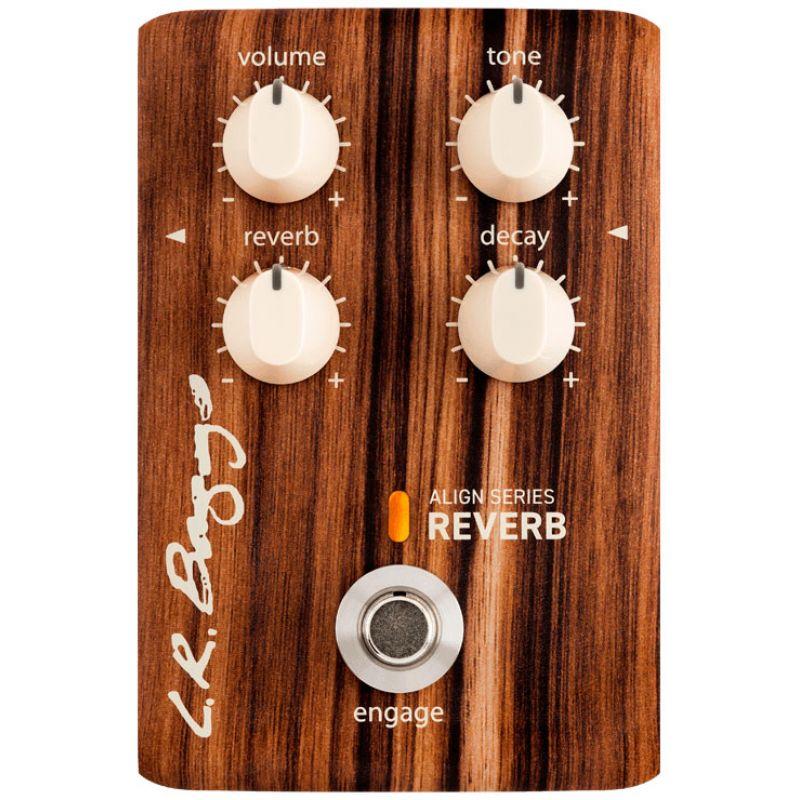 l-r-baggs_align-reverb-acustica-imagen-1