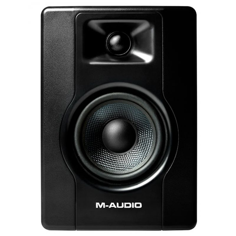 m-audio_bx4-imagen-1