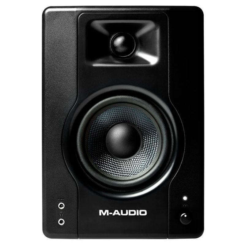 m-audio_bx4-imagen-2