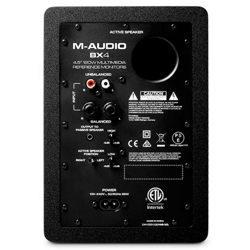m-audio_bx4-imagen-3