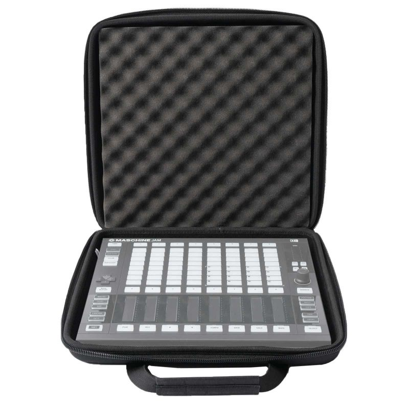 CTRL Case Maschine