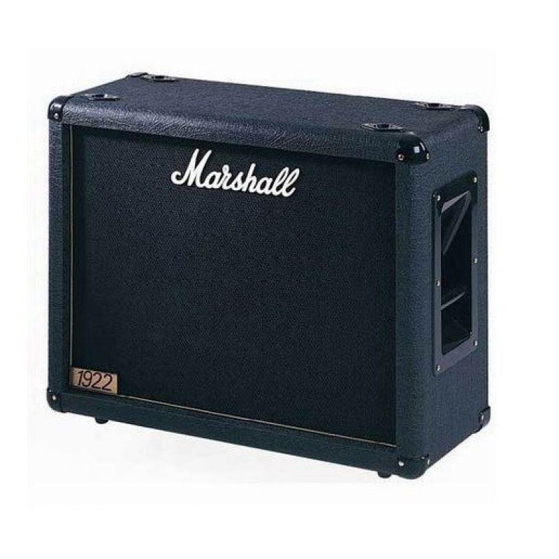 marshall_1922_bstock_r-imagen-1