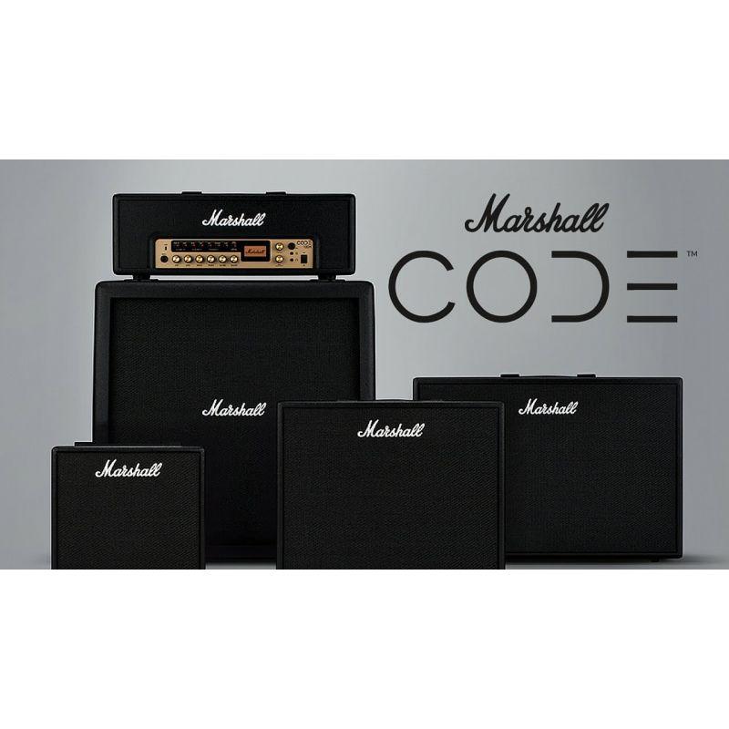 marshall_code-combo-50-imagen-2