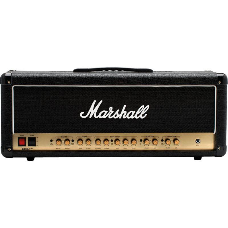 marshall_dsl100h-imagen-1