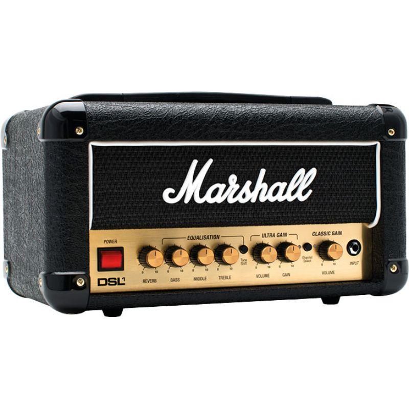 marshall_dsl1hr-imagen-2