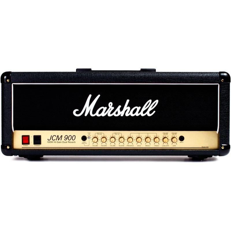 marshall_jcm900-vintage-re-issue-imagen-0