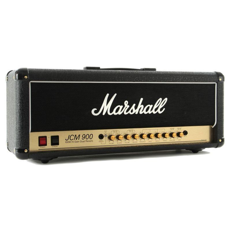 marshall_jcm900-vintage-re-issue-imagen-1