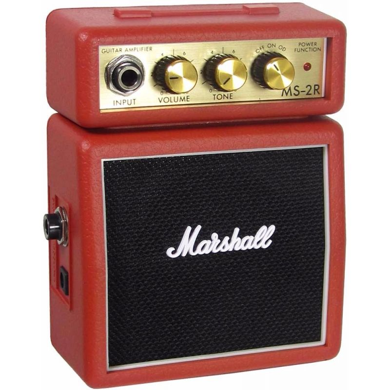 marshall_ms2-red-imagen-0