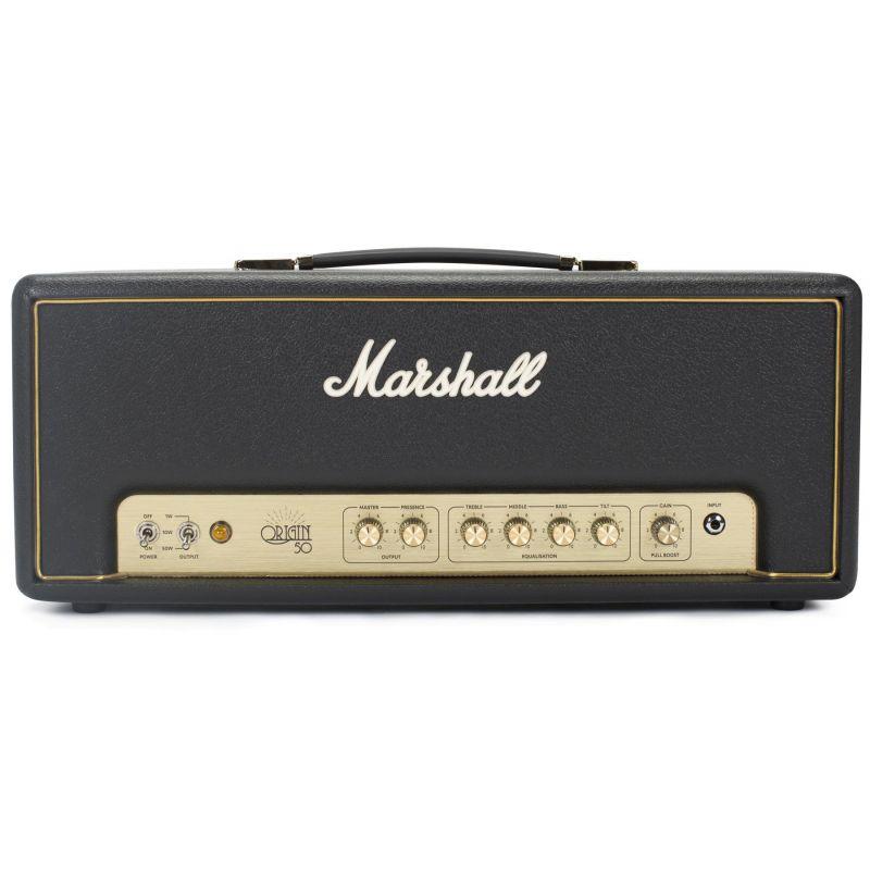 marshall_origin-50h-head-imagen-0