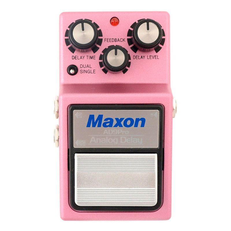 maxon_ad-9-pro-analog-delay-imagen-0