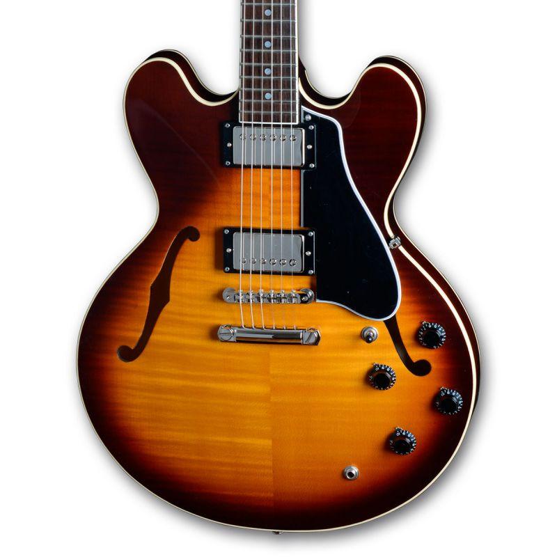 maybach-guitars_capitol-59-antique-burst-aged-imagen-1