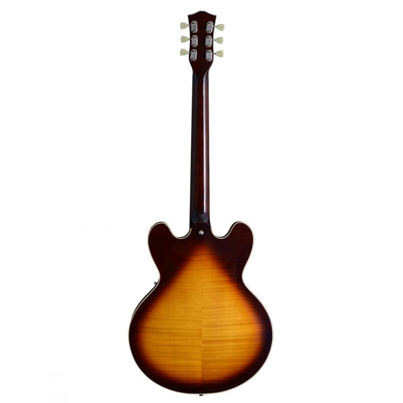 maybach-guitars_capitol-59-antique-burst-aged-imagen-2