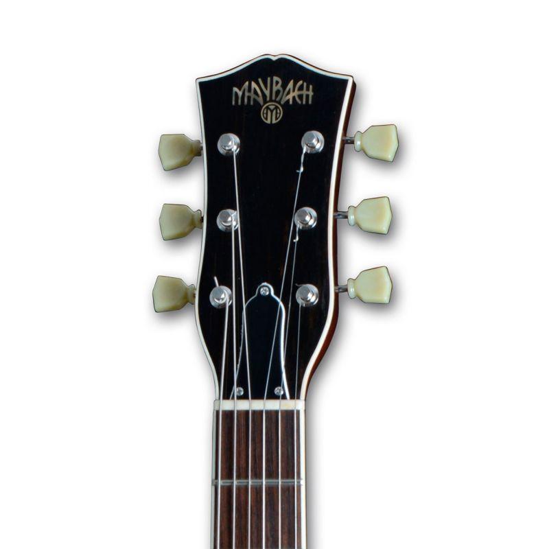 maybach-guitars_capitol-59-antique-burst-aged-imagen-4